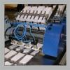 Укладчик CLIPPY ( ETIPACK ) - укладчики пластиковых чашек, крышек и других плоских предметов