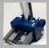 Укладчик WHIZZY ( ETIPACK ) - укладчики инструкций, вкладышей, карточек