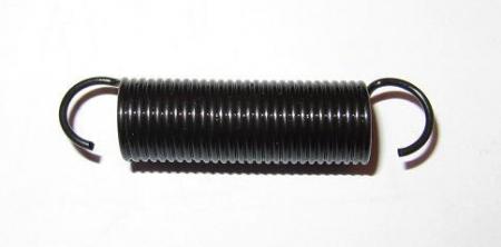 445020520 Пружина для  тормозной системы