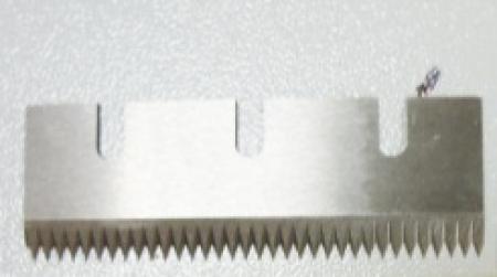 801-00-206 Лезвие 75 мм