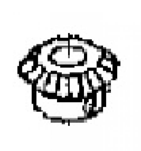 801-01-632 Коническая шестерня Z=16