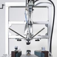 Автоматический заклейщик гофрокоробов GT 61F