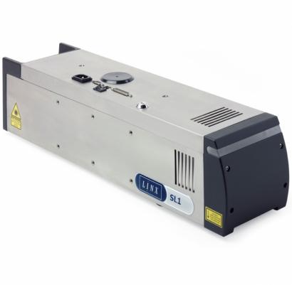 Лазерный принтер SL1