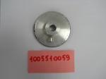 1005510059 Фрикционный диск