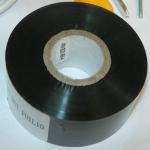 Красящие ленты (риббоны) (wax, wax-resin) для принтеров горячего тиснения TREI P