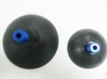 801-13-193 Комплект присосок для формовщика F-2000 (851-01-188 и 851-01-656)