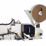 Принтеры-аппликаторы MECTEC F100 и MECTEC F150