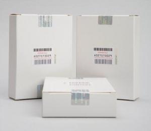 Система TRACK & TRACE компании ETIPACK s.r.l. – кодирование упаковок с лекарственными препаратами, контроль кодировки и отбраковка.