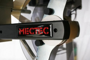 Принтеры-аппликаторы MECTEC для Вашего производства.