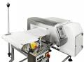 Конвейерные системы для металлодетекторов