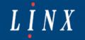 Linx Printing Technologies Ltd.