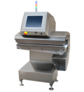 Системы рентгеновского контроля DYLOG