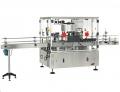 Ротационные машины AUXIEMBA  для нанесения этикеток с помощью горячего клея