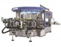 Ротационные машины AUXIEMBA  для нанесения этикеток с помощью холодного клея
