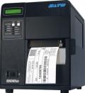 Настольные термотрансферные принтеры SATO