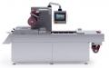 Термоформовочное и вакуумное упаковочное оборудование производства компании COLIMATIC