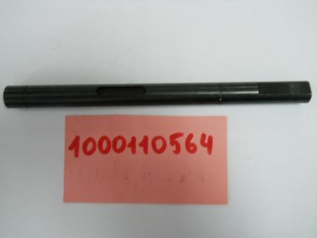 1000110564 Приводной вал