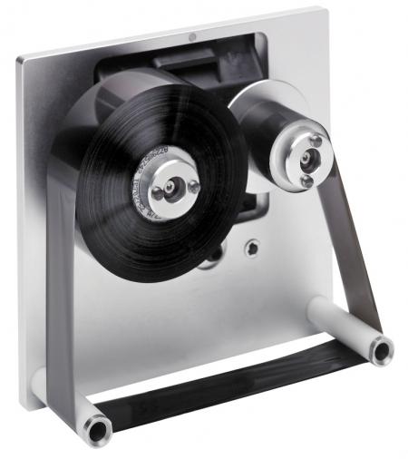 Термотрансферный принтер LINX ТТ3