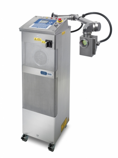 Лазерный принтер LINX SL501