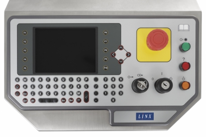 Лазерный принтер LINX SLHP