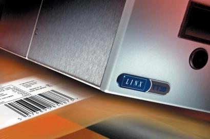 LINX TT5 в работе