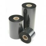 Красящие ленты (риббон) (wax, wax-resin) для других моделей принтеров