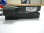 1004020015 Усиленный датчик этикетки