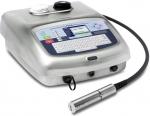 Каплеструйный принтер LINX 7900