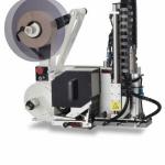 Принтер-аппликатор MECTEC CW100/CWR100