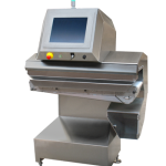 Рентгеновский сканер DYlight