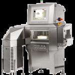 Рентгеновский сканер DYmond 40 - 80 - 120 - 160