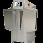 Рентгеновский сканер DYmond S - D - M