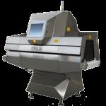 Рентгеновский сканер DYnamite