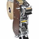Полуавтоматический мультиформатный заклейщик гофрокоробов GT 346-R