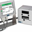 Термотрансферный принтер LINX ТТ5/TT10