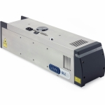 Бюджетный лазерный принтер LINX SL1