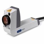 Твердотельные лазерные принтеры LINX FSL20 и FSL50