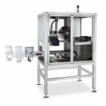Принтер-аппликатор MECTEC P150