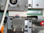 Этикетировочная система PHARMA SAFE