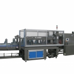 Автоматические машины серии R700