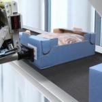 Принтеры-аппликаторы MECTEC T4 и MECTEC T6
