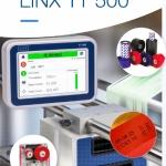 Термотрансферный принтер LINX ТТ 500