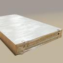 Горизонтальный обмотчик Avvolgi pack 150S
