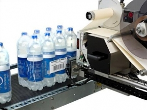 Компания Упаковочные решения эксклюзивный представитель компании MECTEC ( Швеция ) на территории РФ.