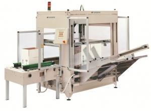 Почему выгодно приобрести формовщик гофрокоробов Pack Sol F2000  для вашего производства?