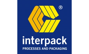 Итоги выставки Interpack 2017 в Дюссельдорфе