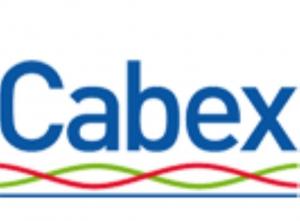 Выставка Cabex 2015