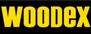 Выставка Woodex 2017