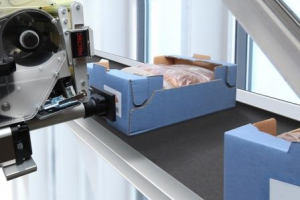 MECTEC T4 и T6 – НОВИНКА! Модернизация моделей MECTEC T100 и Т150